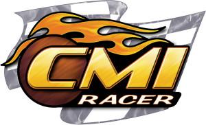 CMI14