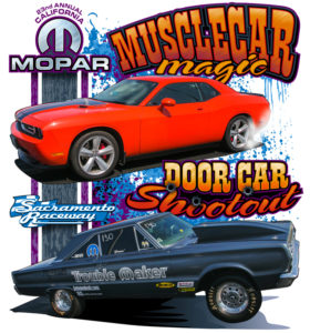 MoparDoor2016Comp